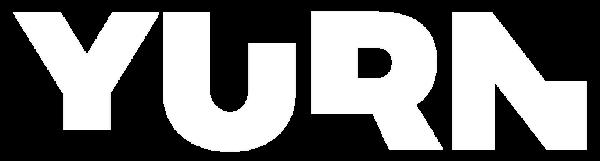 Yurn DJ Logo