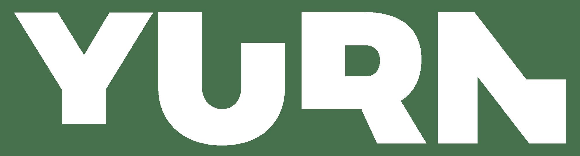 Jörn Gropp | DJ Yurn